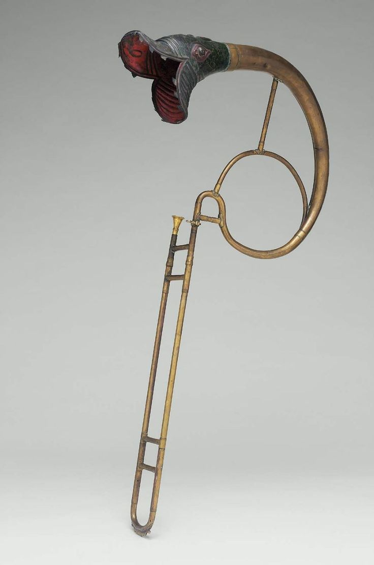 Best Musical Instruments Of Yesteryear Images On Pinterest - Music museums in usa