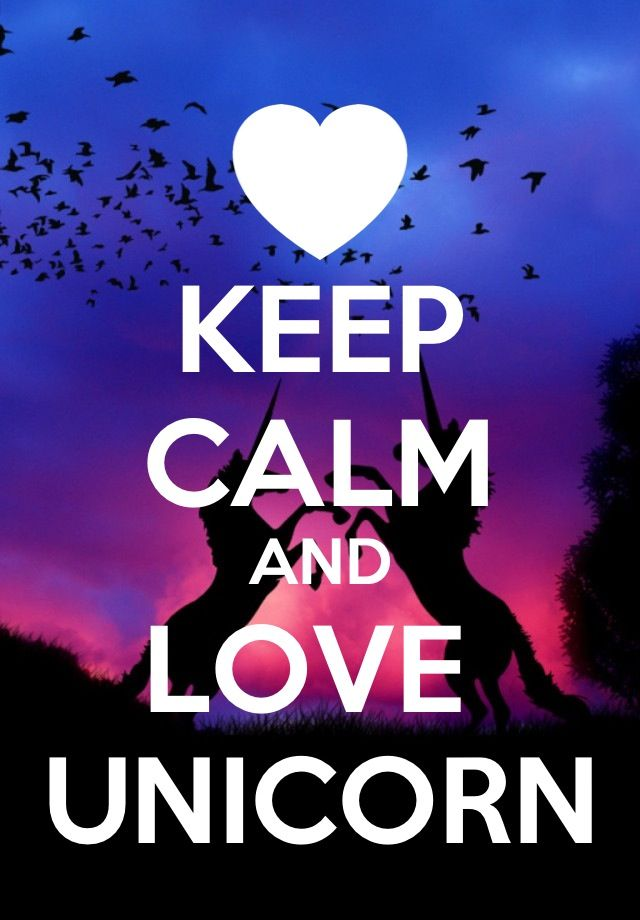 awesome horse wallpapers keep calm - photo #12