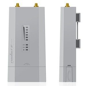 WirelessUnits.com - airMAX 5GHz Rocket™ Titanium RocketM5Ti-US, Contact us at 1-866-943-4737 (http://store.wirelessunits.com/airmax-5ghz-rocket-titanium-rocketm5ti-us/)