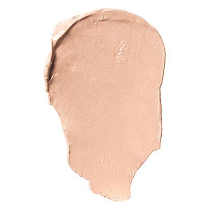 Corrector by Bobbi Brown Cosmetics #11