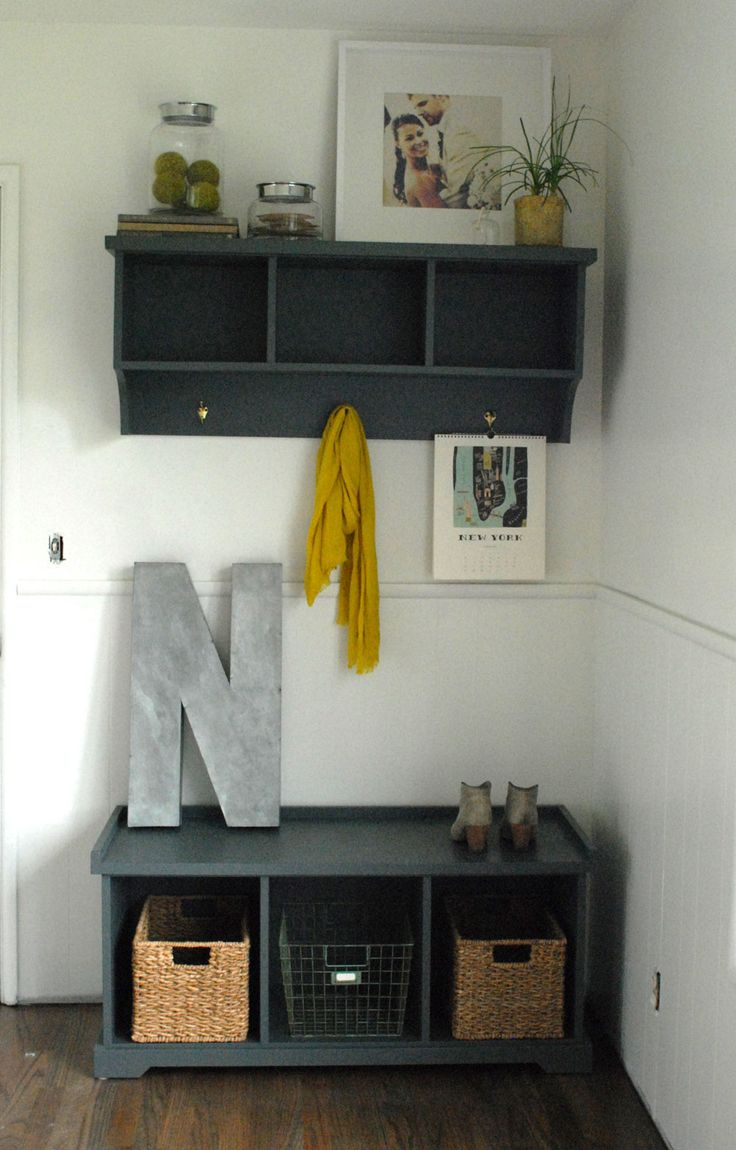 1000 Ideas About Shoe Organizer Entryway On Pinterest Shoes Organizer Wall Shoe Rack And