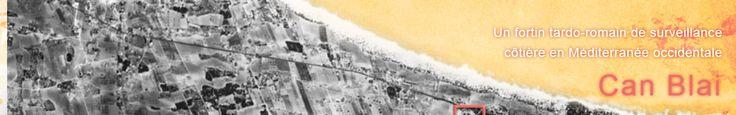 Excavación en el yacimiento de Can Blai, (Sant Ferran de ses Roques, Formentera, Islas Baleares), del 8 al 27 de julio de 2013