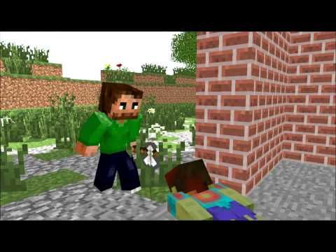 NEW MOI  MINECRAFT  Xbox Minecraft Xbox - Secret  doomsday http://alipromo.com/redirect/cpa/o/0a3be5979594a008268732c347f40d86