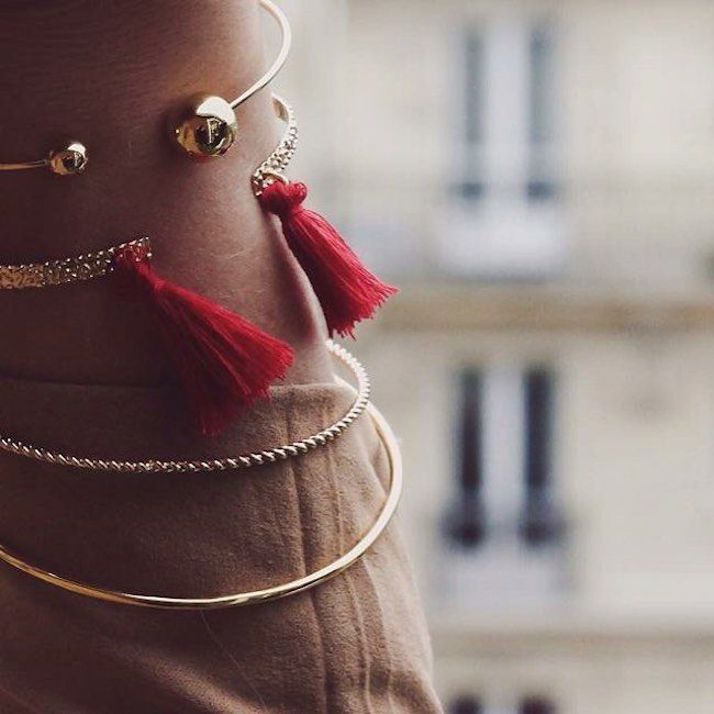 lou yetu bijoux 2