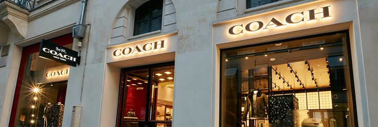 Coach Store Locator | Find the Coach store nearest you at Coach.com