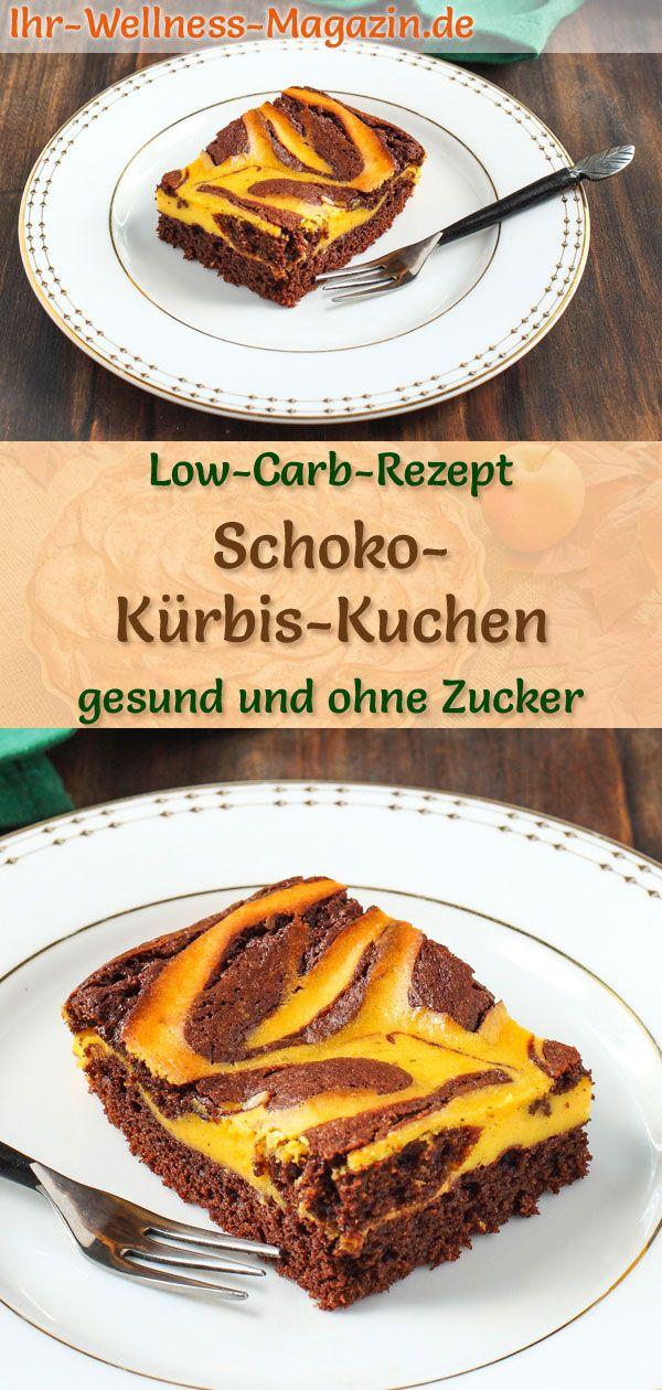 Low Carb Schoko Kurbis Kuchen Rezept Ohne Zucker Kuchen Rezepte Ohne Zucker Kurbiskuchen Rezepte Kuchen Ohne Zucker