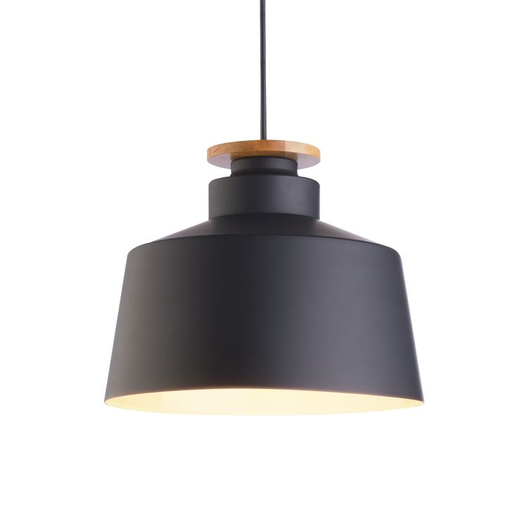 The 25 best bunnings pendant lights ideas on pinterest find verve design tyler pendant at bunnings warehouse visit your local store for the widest range of lighting electrical products mozeypictures Images