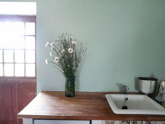 Dulux Blue Reflection Living Room Pinterest Blue And Colour
