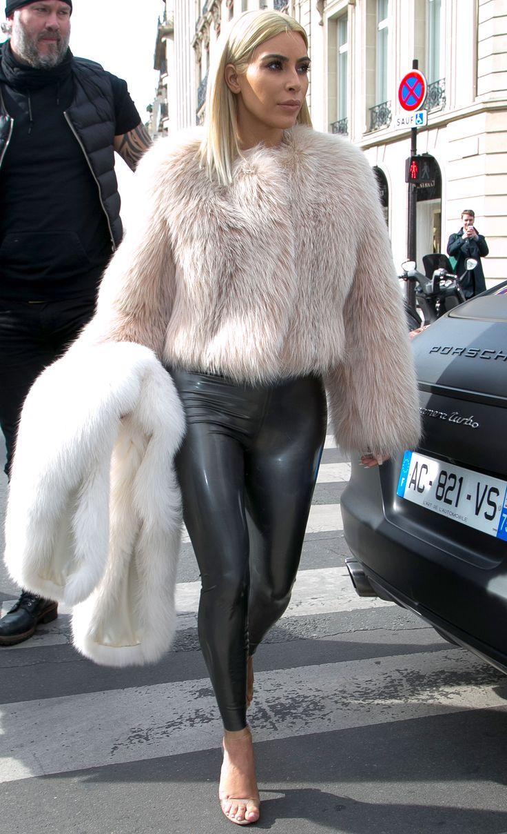 Consider, kim kardashian leather pants agree with