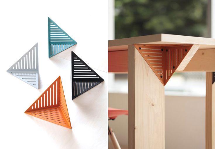 :: modular :: capas :: mozilla factory :: japón :: nosinger© ::