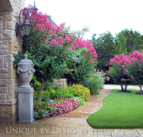 17 best images about garden paths and walkways on for Landscaping rocks myrtle beach