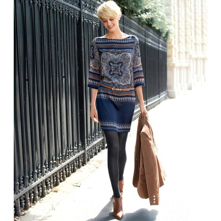 17 best images about fringues on bags couture facile and