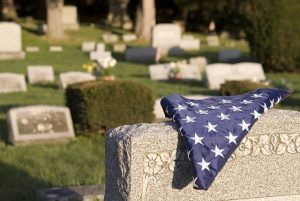 The VA has established a streamlined process for families, executors and legal representatives to follow to notify VA about the death of a Veteran.  #veterans #veteran #death #VA #tips