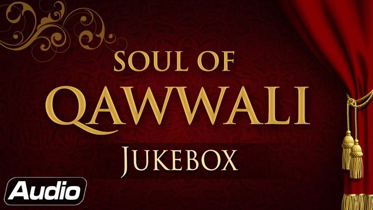 Watch Soul Of Qawwali | Nusrat Fateh Ali Khan - Rahat Fateh Ali Khan | Audio Jukebox watch on  https://free123movies.net/watch-soul-of-qawwali-nusrat-fateh-ali-khan-rahat-fateh-ali-khan-audio-jukebox/