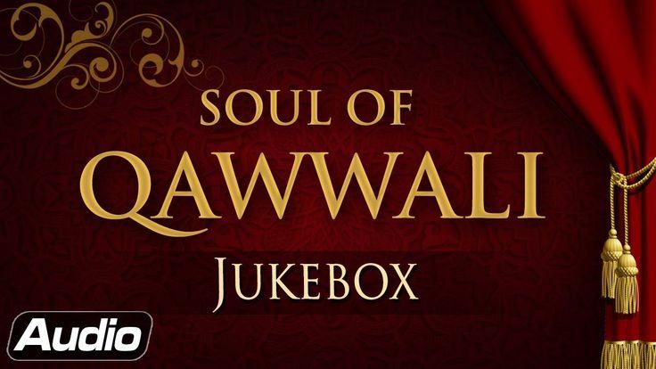 Watch Soul Of Qawwali | Nusrat Fateh Ali Khan - Rahat Fateh Ali Khan | Audio Jukebox watch on  https://free123movies.net/watch-soul-of-qawwali-nusrat-fateh-ali-khan-rahat-fateh-ali-khan-audio-jukebox/