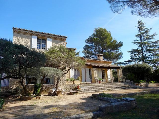 Dom wakacyjny 213726 w Gordes - Casamundo