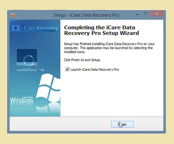 Icare Data Recovery Full Version With Key, Pro 8.0.8 License Code is a software used. data recovery software for pc icare data recovery full version with key icare data recovery full version free download