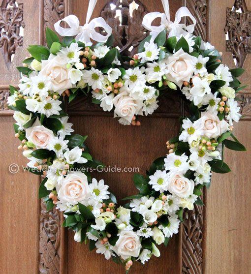 1000 Ideas About Church Wedding Flowers On Pinterest: Best 25+ Church Wedding Flowers Ideas On Pinterest
