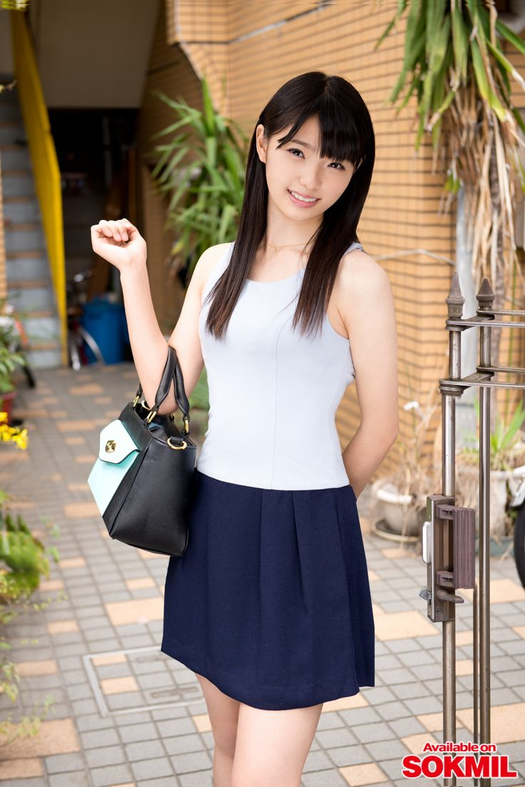 yatabe asian personals Watch japanese porn censored av video online tube, jav hd free, best collection adult movies xxx asian streaming update daily by javdoe.