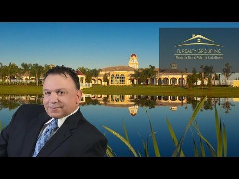 New Homes For Sale Lake Nona Orlando Florida from FL Realty Group. Get our new free report now at FLRealtyGroupInc.com and discover the key advantages to having a local realtor on your side when buying a new home in Lake Nona Orlando Florida