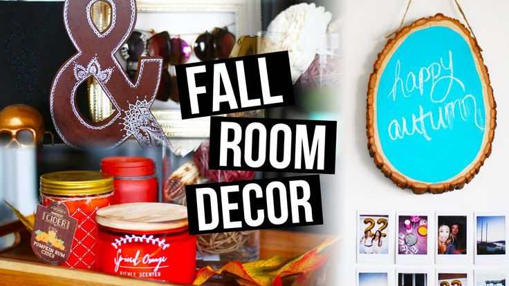 2170 best diy projects images on pinterest this video for Room decor laurdiy