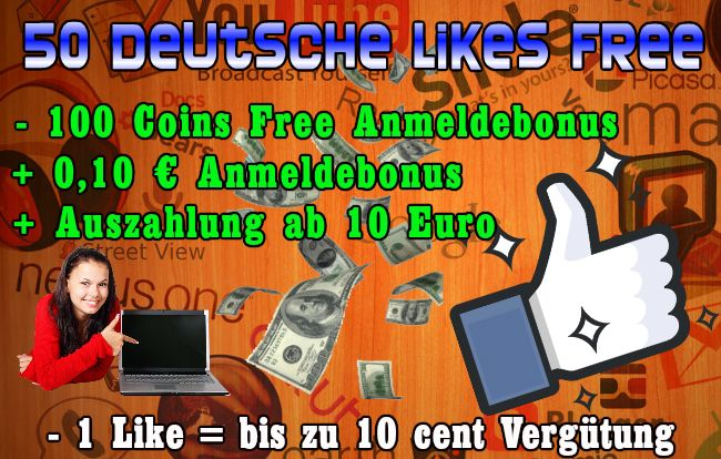 http://likestudio.de Banner