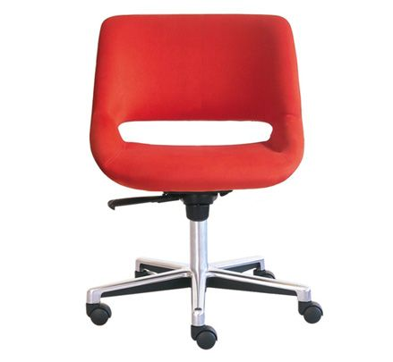 025 are the real deal in eco technology that is recycled and recyclable - don't take our word for it, just check out their impressive GECA and GBCA credentials. http://www.zenithinteriors.com.au/product/2417/025-conference-chair
