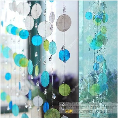 $8 meter free shipping Cheap curtain tracks and poles, Buy Quality curtain sheer directly from China curtains for living room Suppliers: Hello Dear Friend,Welcome!we have 53 kinds of modelling in detail (please tell us which modelling you like of the follow