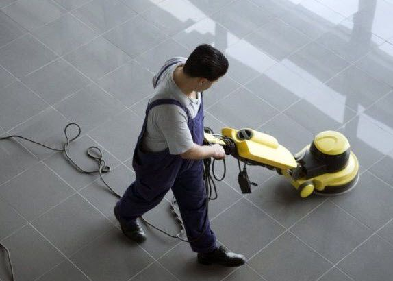 For further details please visit at http://cleaningcontractorsnsw.com.au/