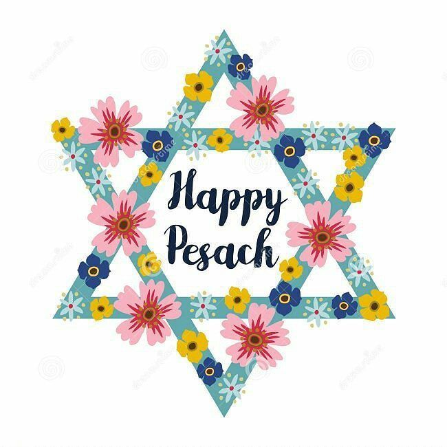 14 best happy passoverques images on pinterest passover pesach passover chag pesach sameach happy passover to all my jewish friends m4hsunfo Choice Image