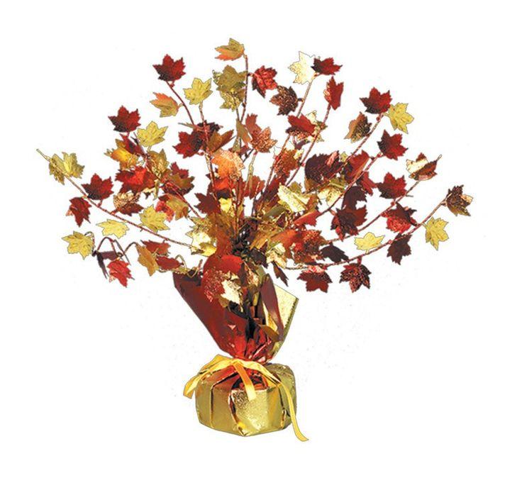 735 best thanksgiving deco images on pinterest la la la tables and clothing stores - Thanksgiving decorations on sale ...