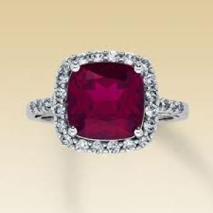 Which ring should I choose - Engagement rings - ruby-engagement-rings.jpg