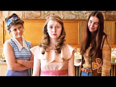 FANTASTIC BIRTHDAY Bande Annonce (2017) Comédie - YouTube
