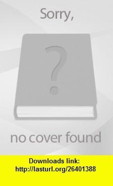 The secret grove (9780153022258) Barbara Cohen , ISBN-10: 0153022256  , ISBN-13: 978-0153022258 ,  , tutorials , pdf , ebook , torrent , downloads , rapidshare , filesonic , hotfile , megaupload , fileserve