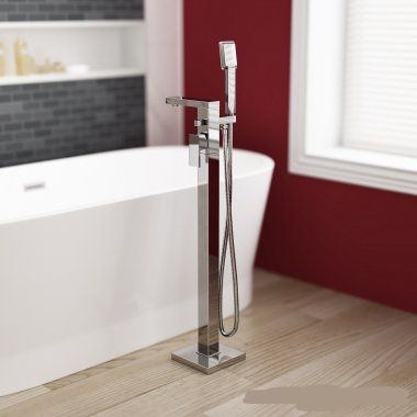 1000 ideas about bathroom taps on bath mixer 14455