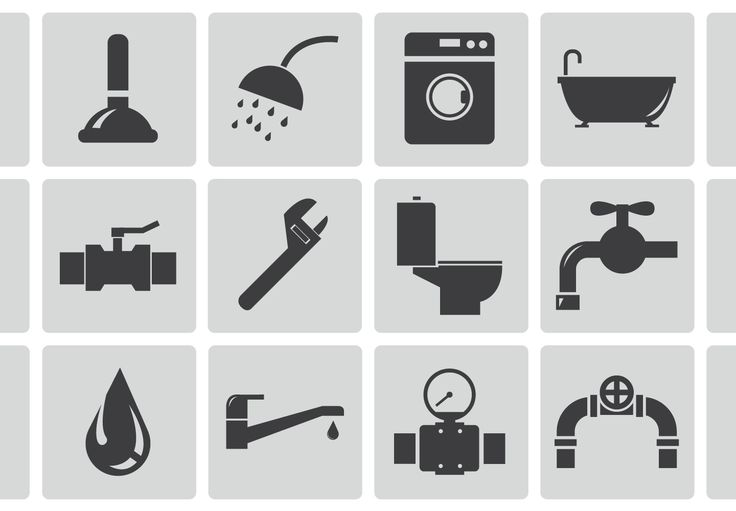 QUIZ: Test your Plumbing history with this fun and informative quiz!  Don't forget to share your results with your friends and see how much how of a historian they are as well.