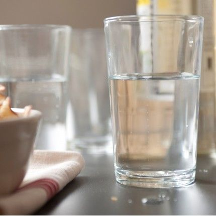 17 best images about super fraicheur on pinterest bottles of water nice and cocktails for Entretien evier inox nice