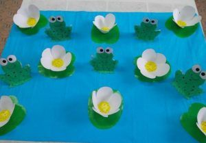 frog_bulletin_board
