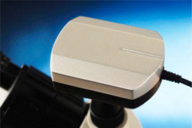 IS300 Eyepiece Microscope Camera KIT  Price : AU$452.10 (inc GST) AU$411.00 (exc GST)