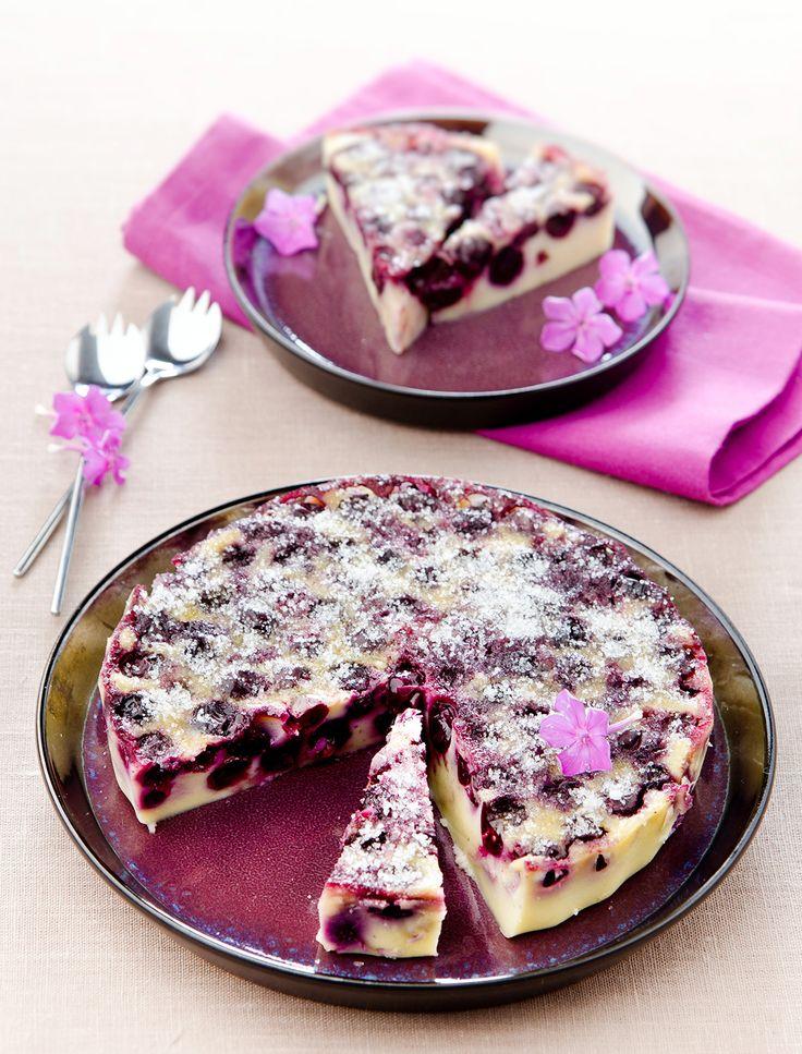 https://recepty.rohlik.cz/c13-dezerty-sladke