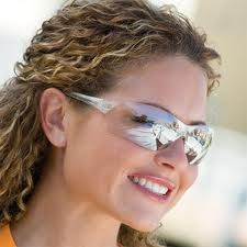 we have come a long way in safety eyewear!