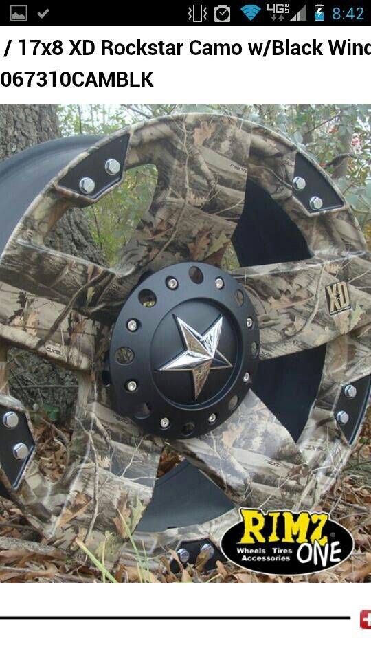 544 best images about camo on pinterest pink mossy