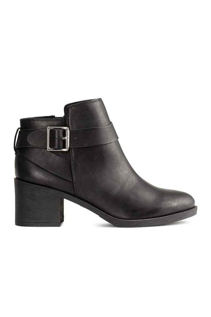 17 meilleures id es propos de botte talon aiguille sur pinterest chaussure talon aiguille. Black Bedroom Furniture Sets. Home Design Ideas