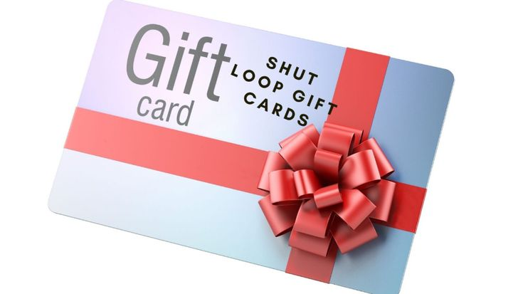 Here you will find all the types of gift cards in 2020