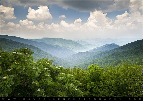 292 Best Blue Ridge Parkway Images On Pinterest