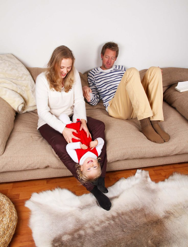 20 best daybed tagesbett schlafcouch von adam pillow images on individuell gefertigte schlafcouch von adam pillows fandeluxe Gallery