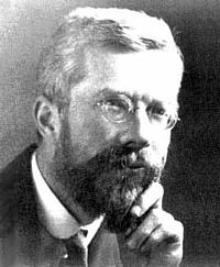 Sir Ronald Aylmer Fisher (1890 - 1962) The contributions Fisher made included the development of methods suitable for small samples, the discovery of the precise distributions of many sample statistics and the invention of analysis of variance.