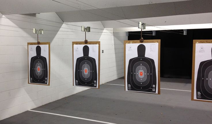 10 best Awesome Long Beach Shooting Range Near Me images ...