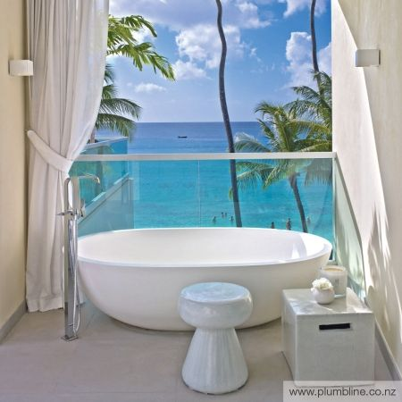 Luxury Bathrooms Tauranga 61 best apaiser stone baths & basins images on pinterest