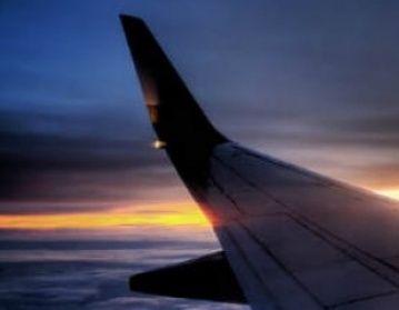 FBI: Αμερικανός έκανε hijacking σε αεροσκάφος εν ώρα πτήσης!